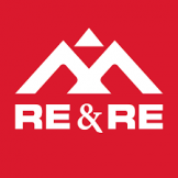 Re&Re